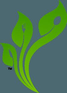 Tice Foods Logo